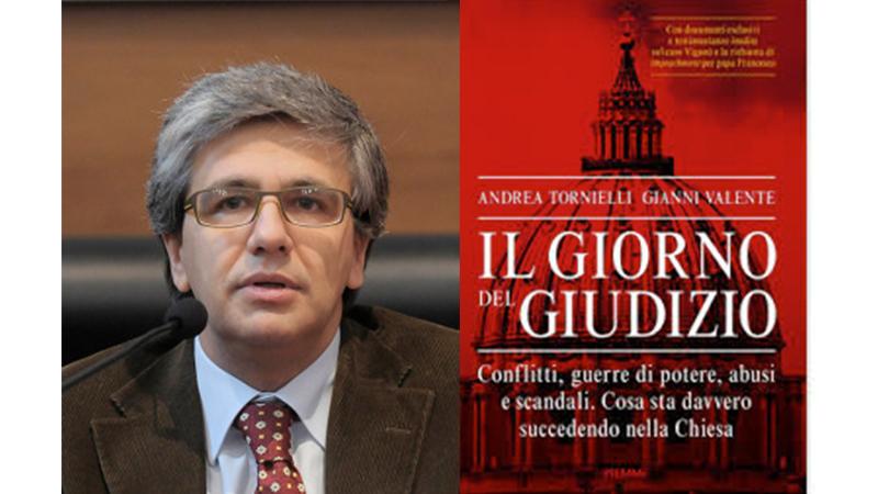 218c006e58 El caso Viganò y el callejón sin salida del papa Francisco ...
