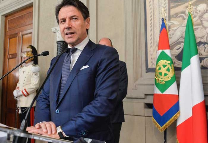 https://es.corrispondenzaromana.it/wp-content/uploads/2019/09/conte-700x480.jpg
